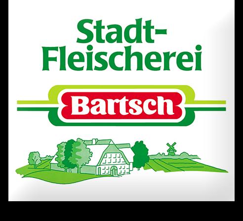Bartsch angebote